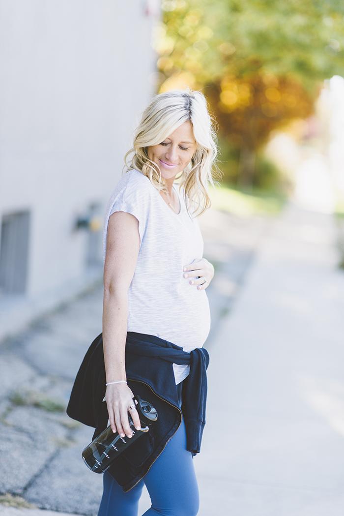 LittleMissFearless_LornaJaneActivewear9