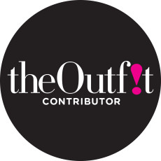 TheOutfit_BloggerBadge_final