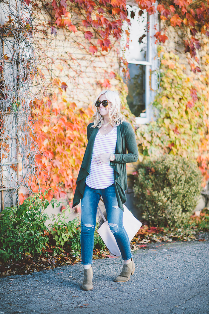 LittleMissFearless_Casual-Fall-Maternity-6