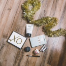 Beauty: 4 Holiday Party Survival Tips