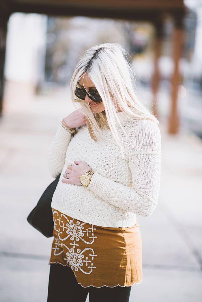 LittleMissFearless_anthro-maternity-layers-3