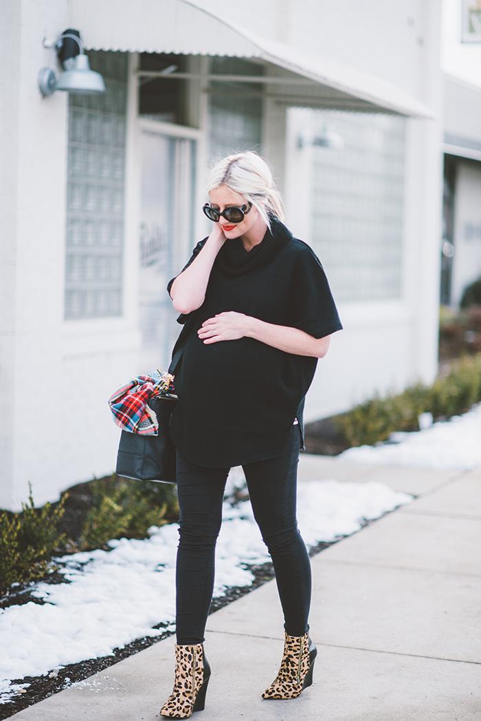 LittleMissFearless_maternity-style-all-black-4