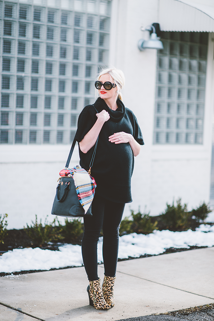 LittleMissFearless_maternity-style-all-black-6