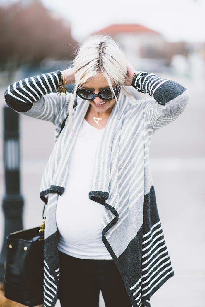LittleMissFearless_maternity-weekend-wear-3