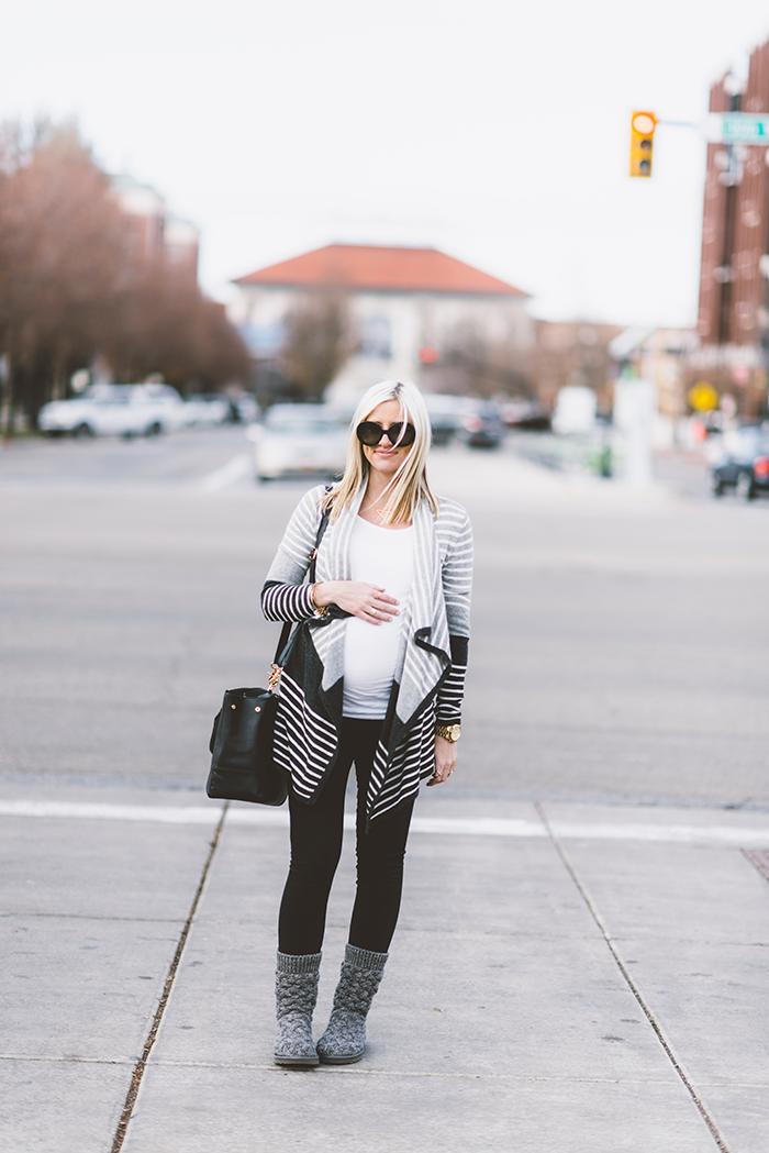 LittleMissFearless_maternity-weekend-wear-8