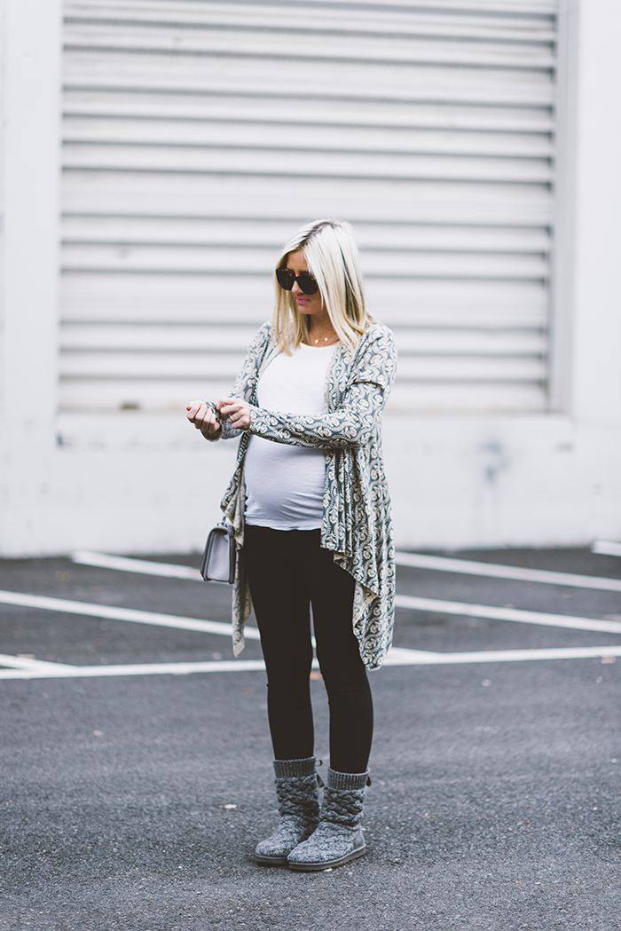 LittleMissFearless_maternity-staples-1