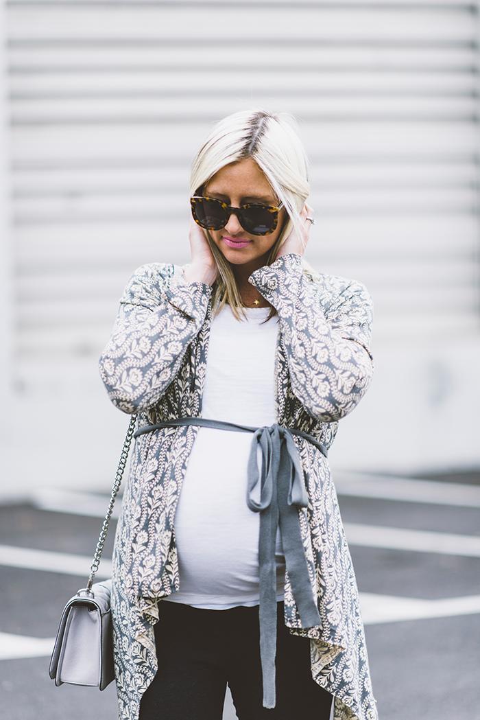 LittleMissFearless_maternity-staples-5