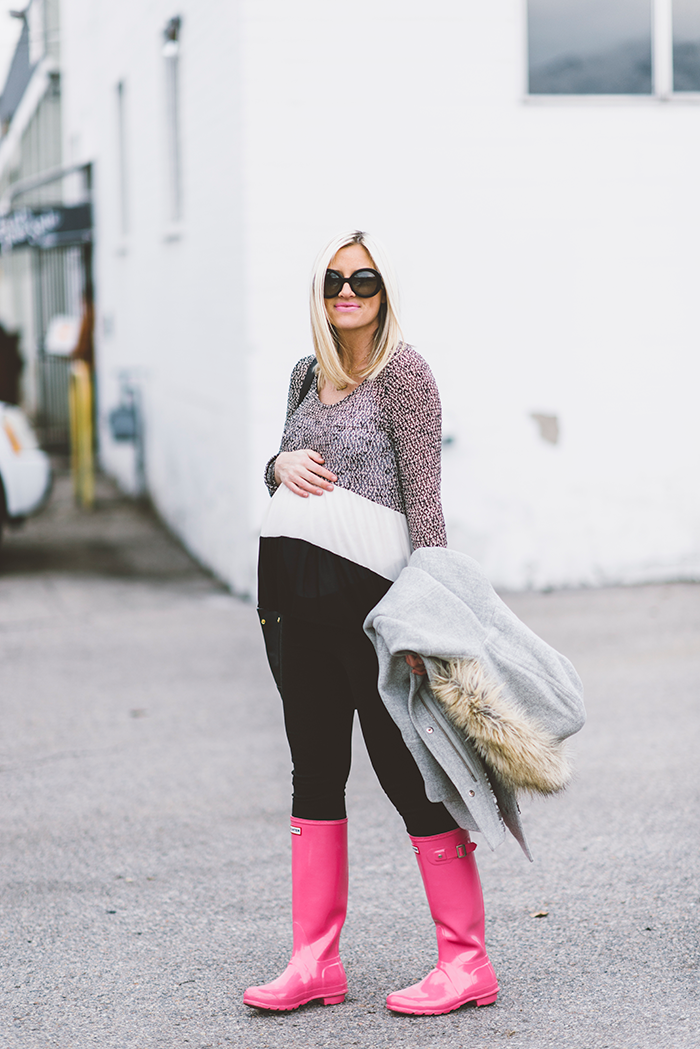 LittleMissFearless_maternity_pink-hunters-2