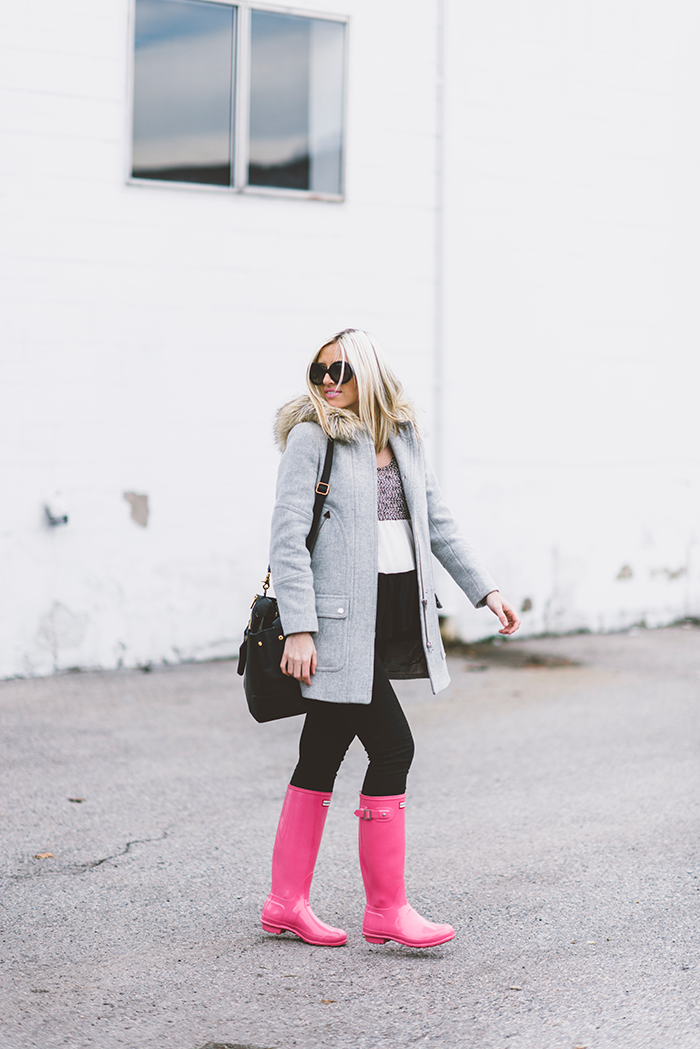 LittleMissFearless_maternity_pink-hunters-4