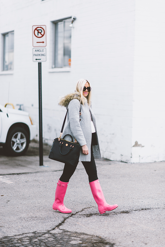 LittleMissFearless_maternity_pink-hunters-5