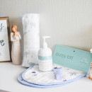 5 Essential Products for First-Time Moms