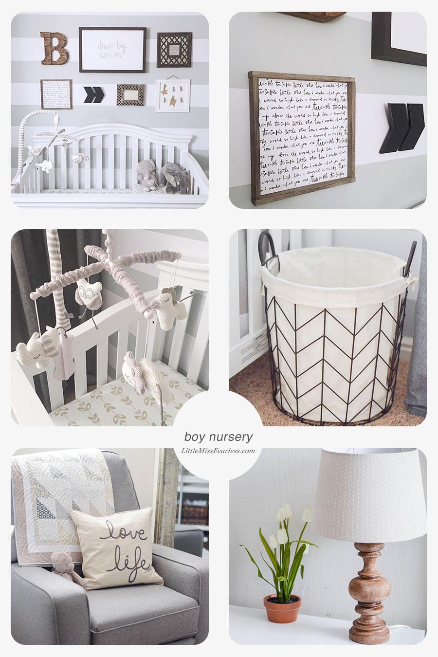LittleMissFearless_baby-boy-nursery-1