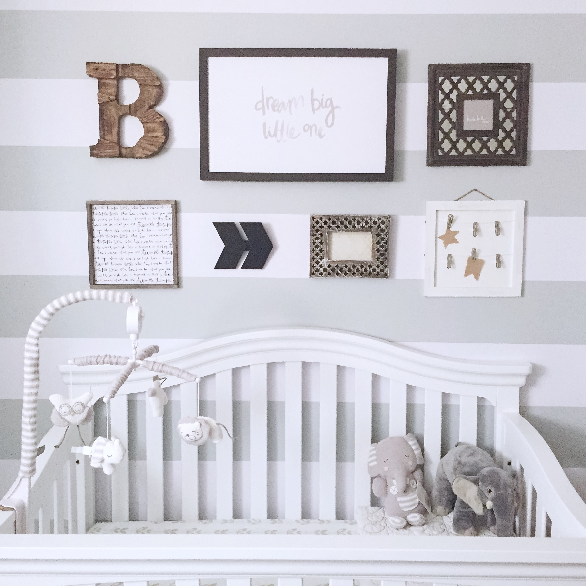 LittleMissFearless_baby-boy-nursery2