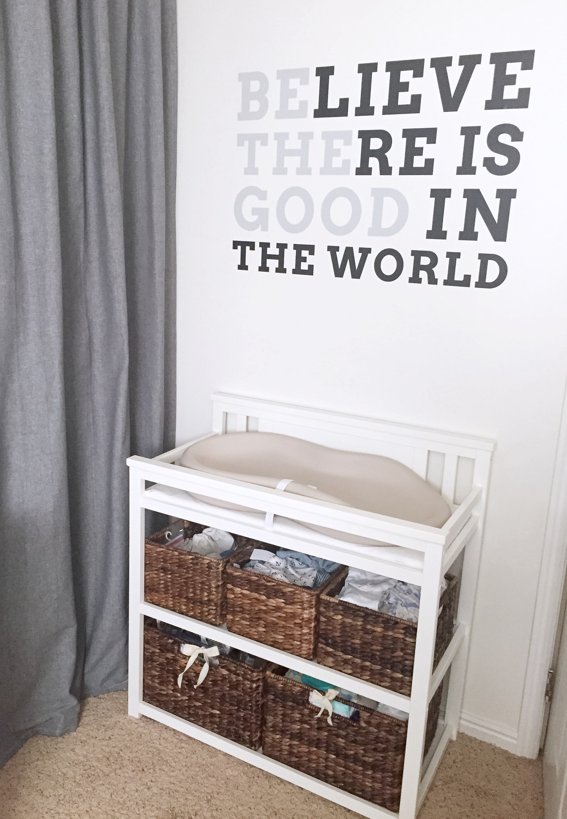 LittleMissFearless_baby-boy-nursery3