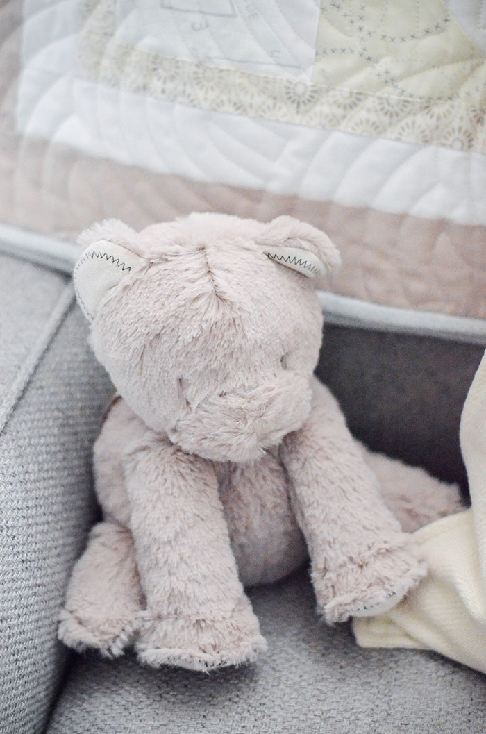 LittleMissFearless_baby-boy-nursery6