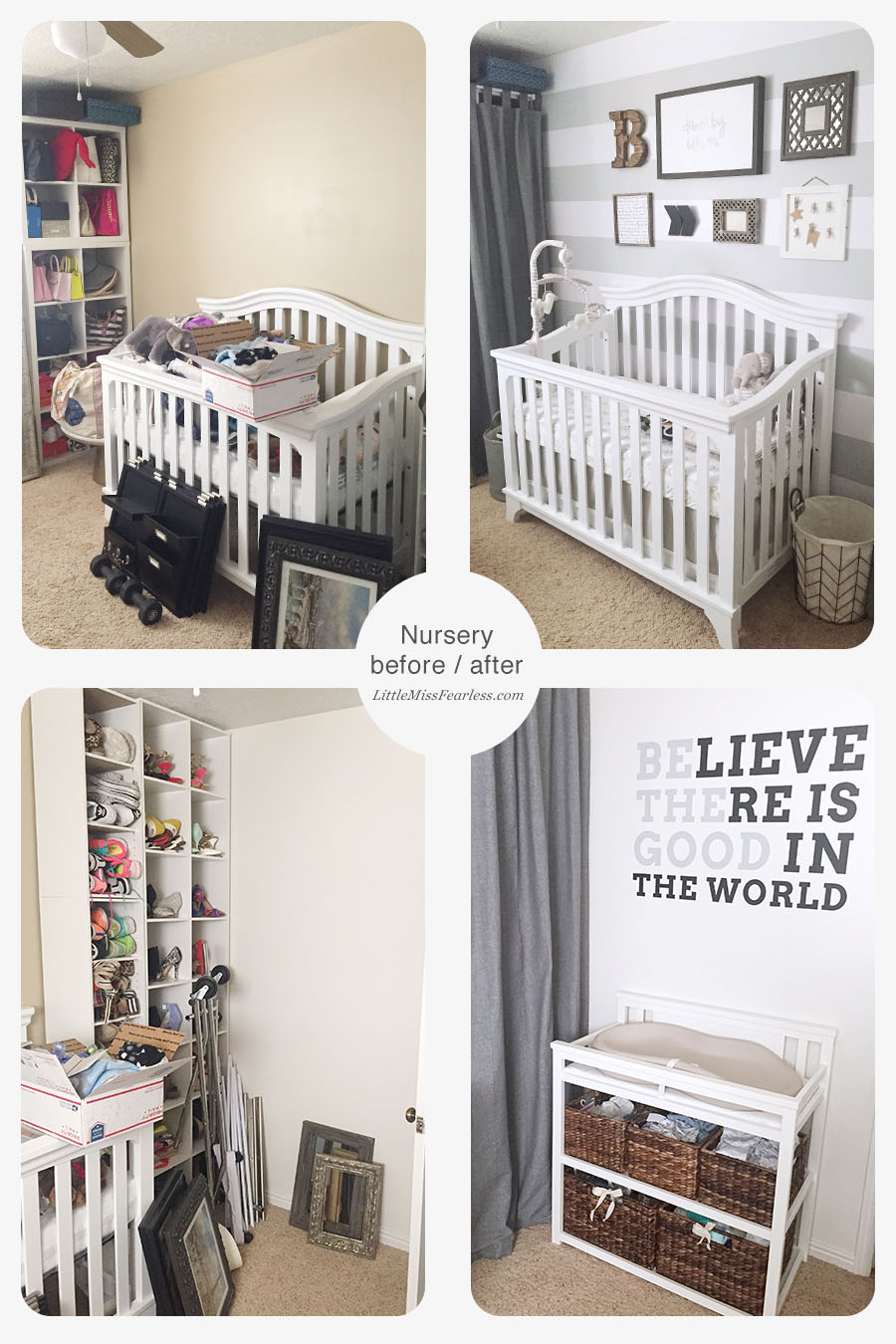 LittleMissFearless_baby-nursery-before-after-1