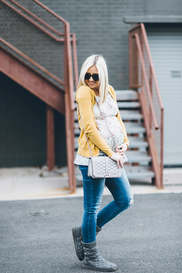 LittleMissFearless_spring-hues-maternity-style3