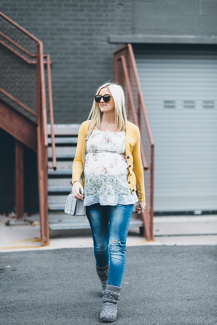 LittleMissFearless_spring-hues-maternity-style4