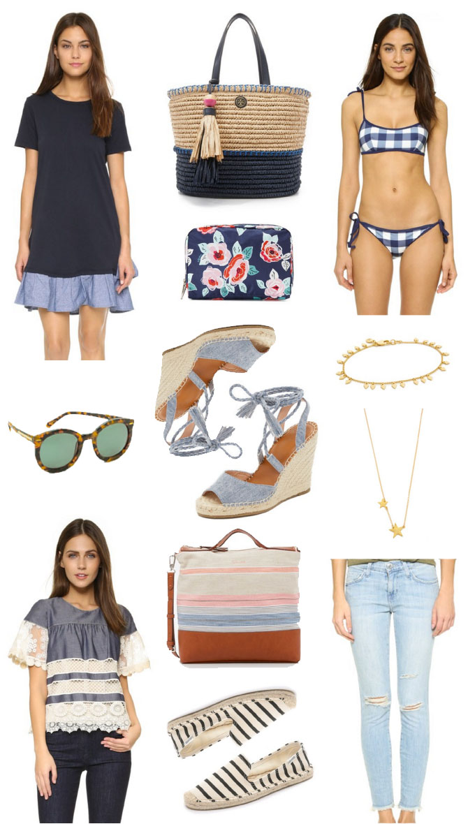 Fearless Faves_Shopbop Friends Family Sale 2016