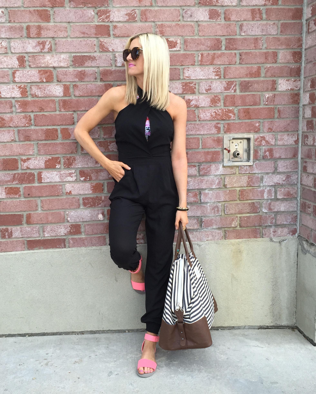 LittleMissFearless_black-jumpsuit-4