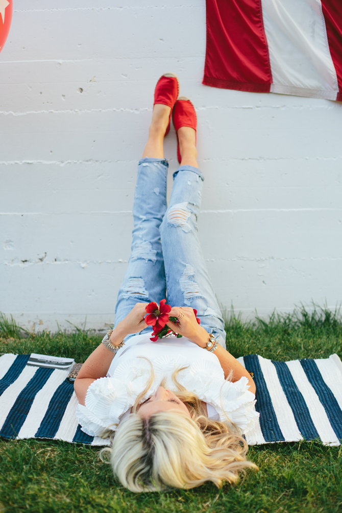 LMF-4th-of-July-Outfit-Ideas-23