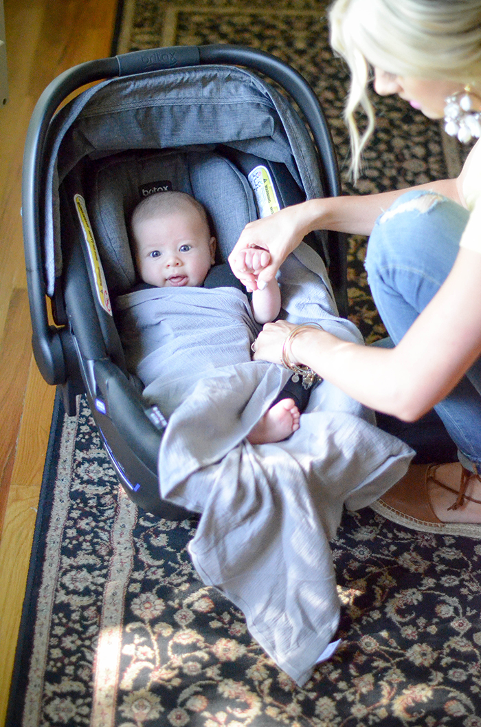 LittleMissFearless_HoorayLittles_car seat swaddle-10