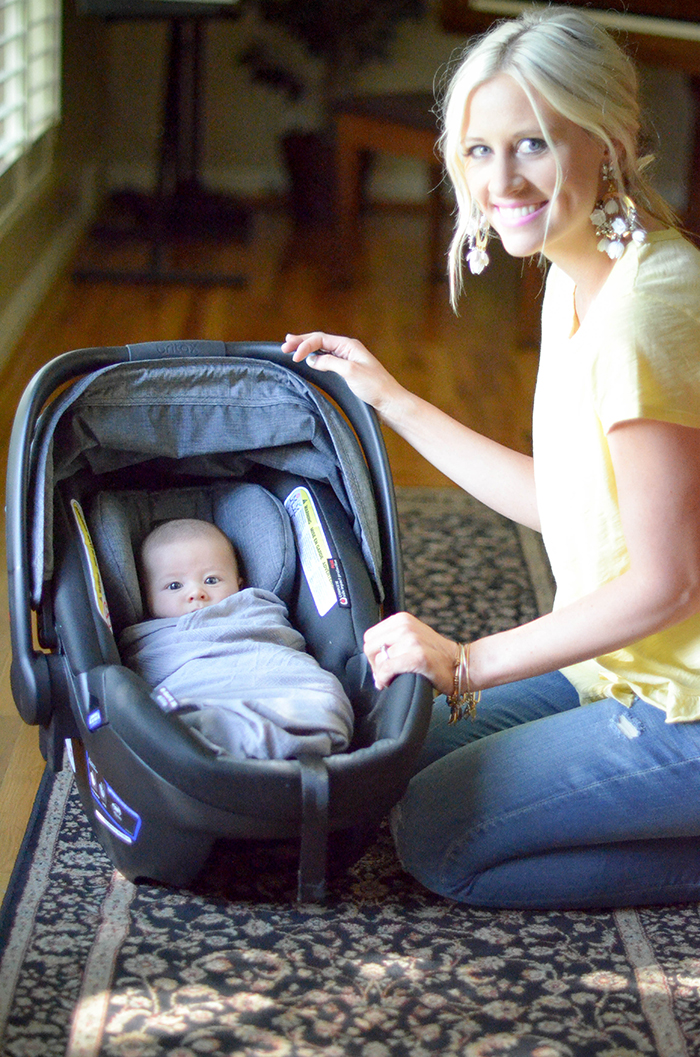 LittleMissFearless_HoorayLittles_car seat swaddle-18