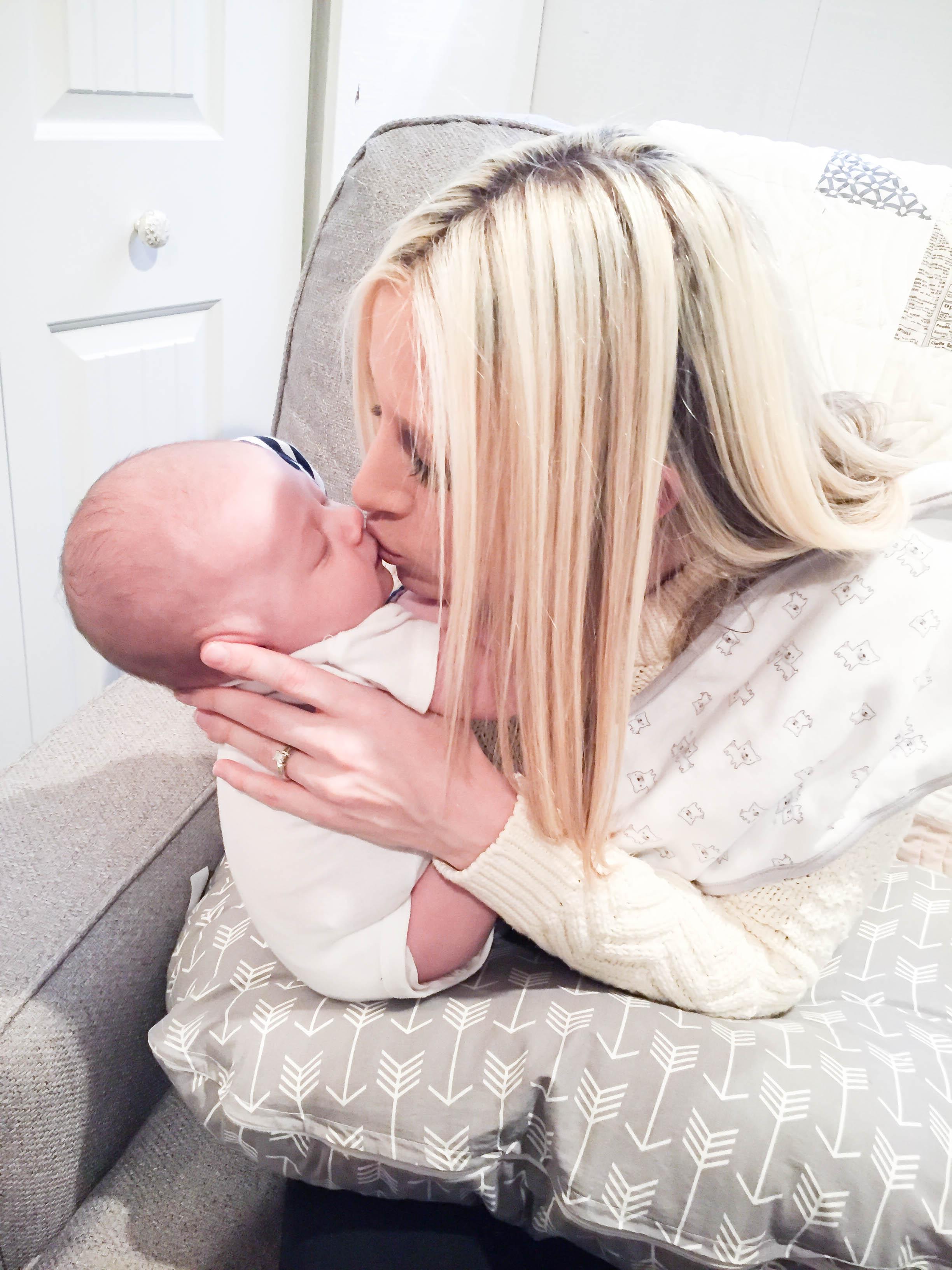 LittleMissFearless_Breastfeeding Tips-10