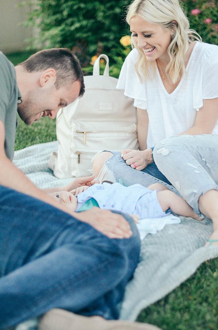 LittleMissFearless_Fathers Day_FindYourFun-17