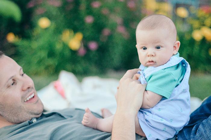 LittleMissFearless_Fathers Day_FindYourFun-19