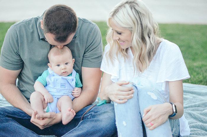 LittleMissFearless_Fathers Day_FindYourFun-21