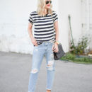 3 Summer Outfit Staples