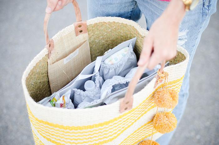 LittleMissFearless_ToteSavvy_Not your average diaper bag-12