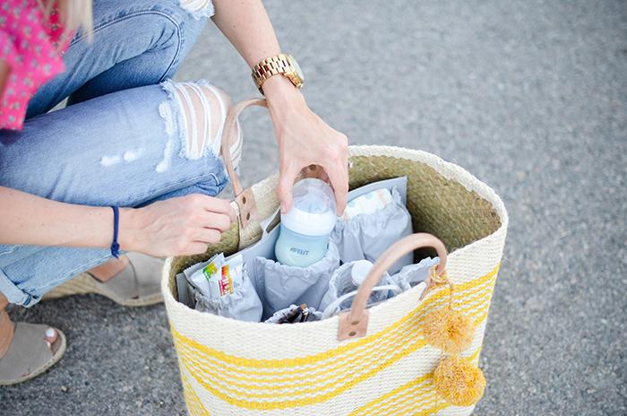 LittleMissFearless_ToteSavvy_Not your average diaper bag-16