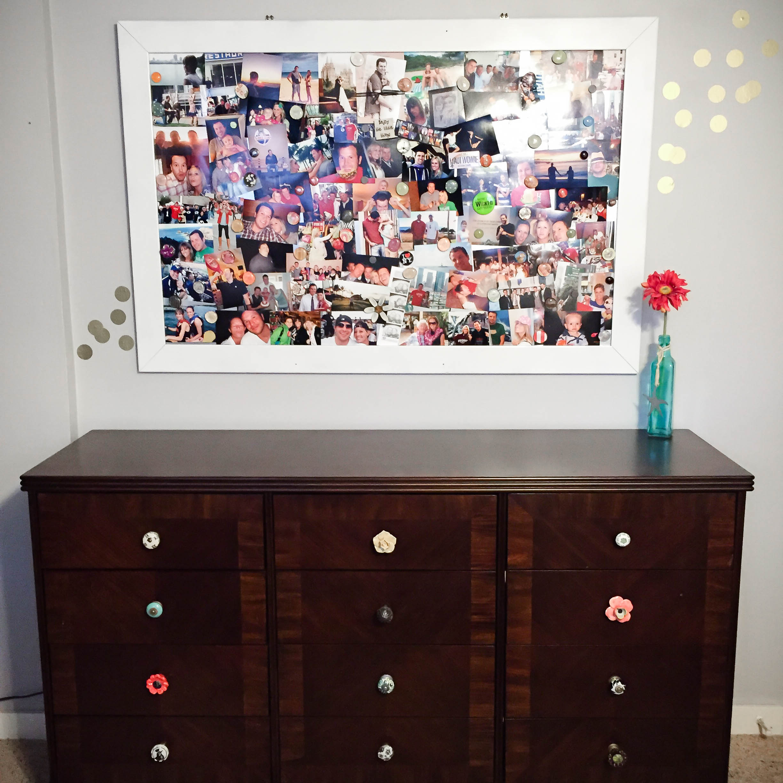 LittleMissFearless_Walls Need Love_Bedroom Makeover-8