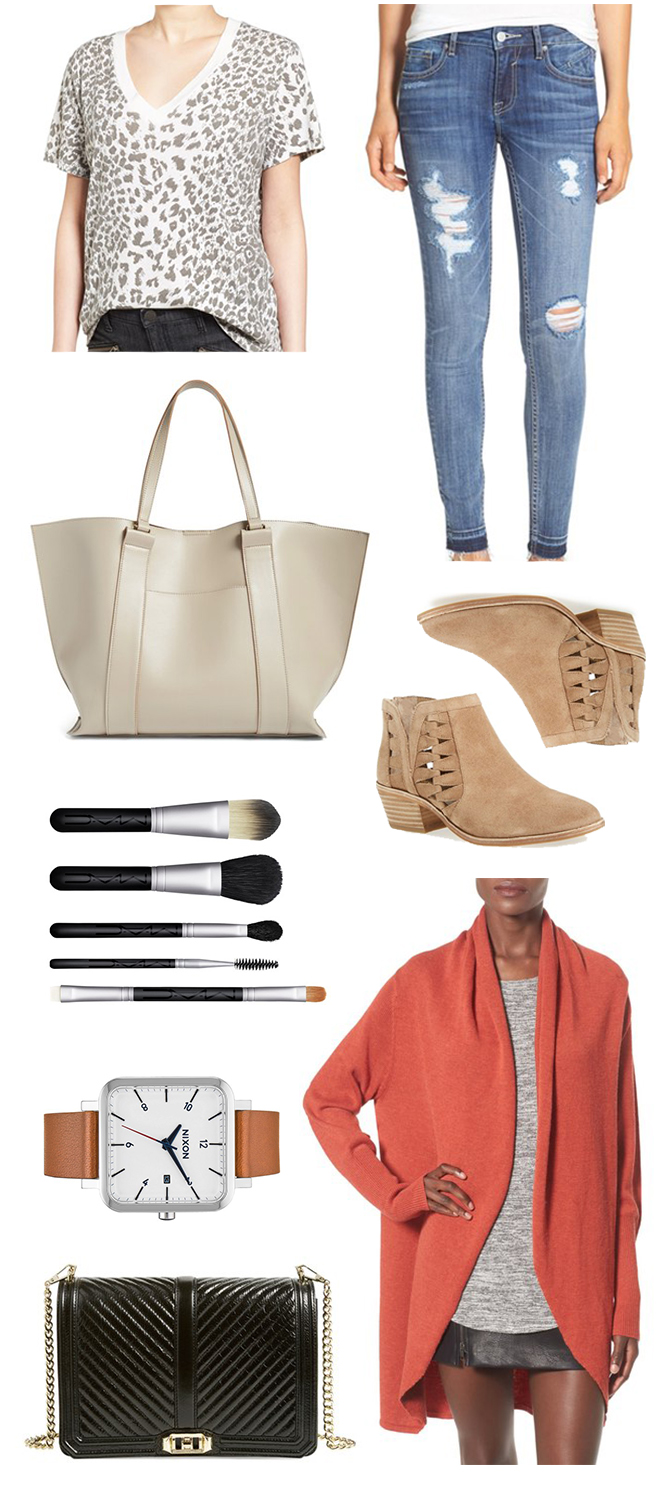 Fearless Faves_Nordstrom Anniversary Sale 2016