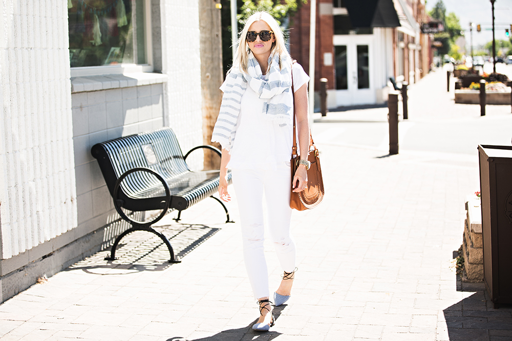 LittleMissFearless_head-to-toe-white-2