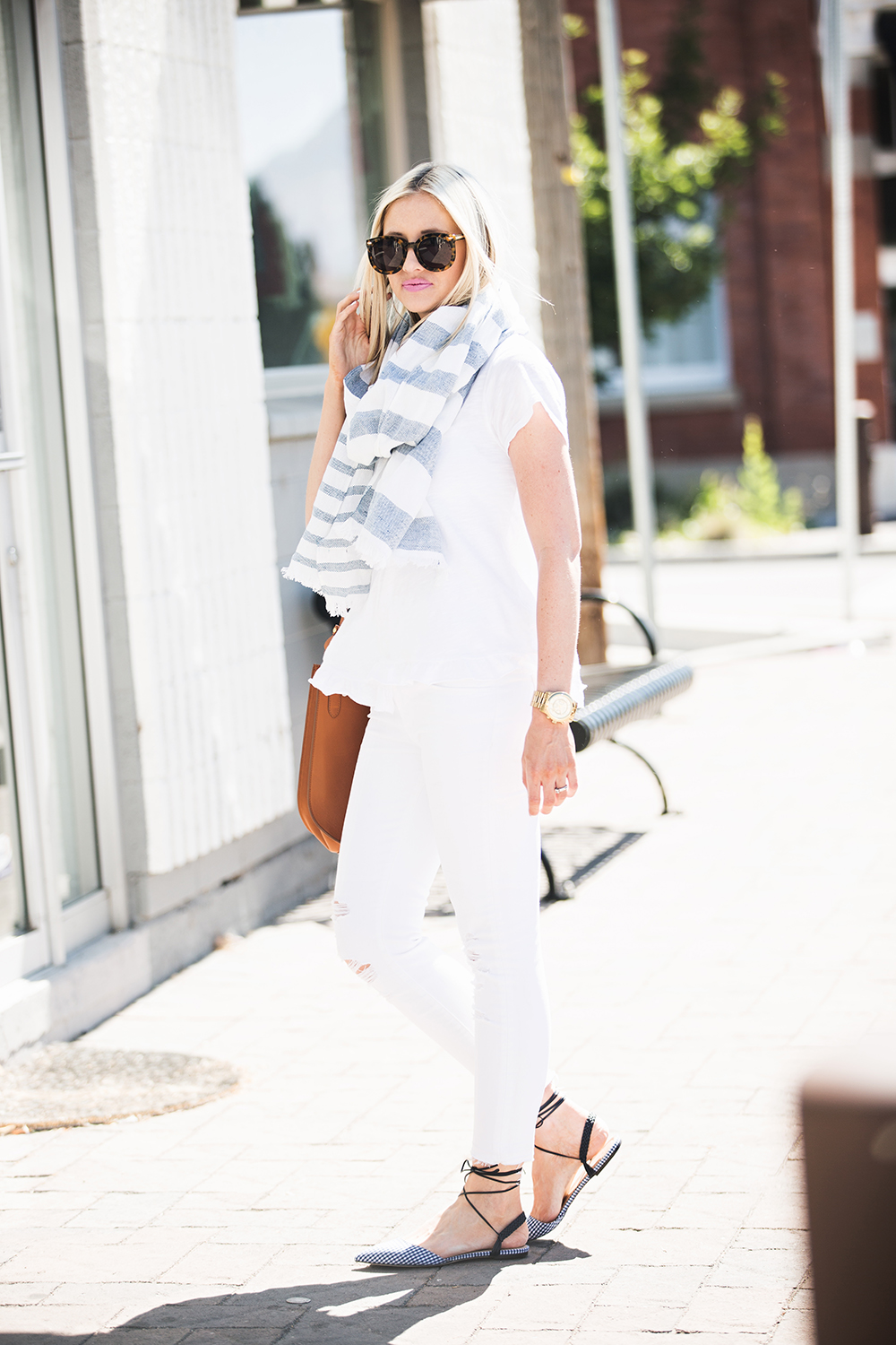 LittleMissFearless_head-to-toe-white-5