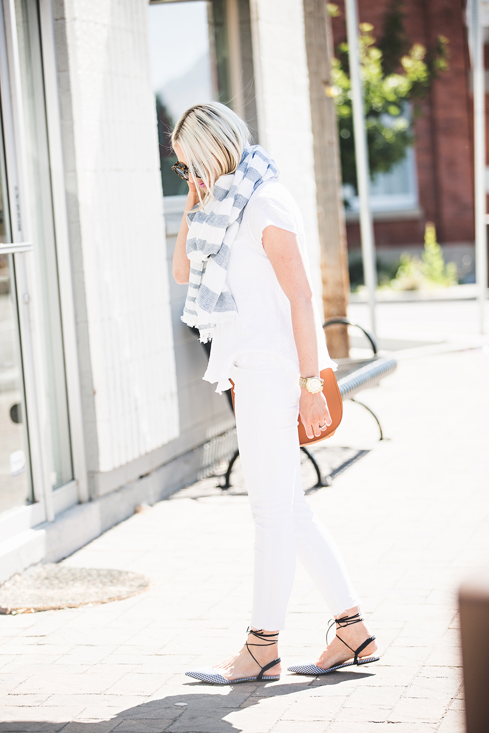 LittleMissFearless_head-to-toe-white-6