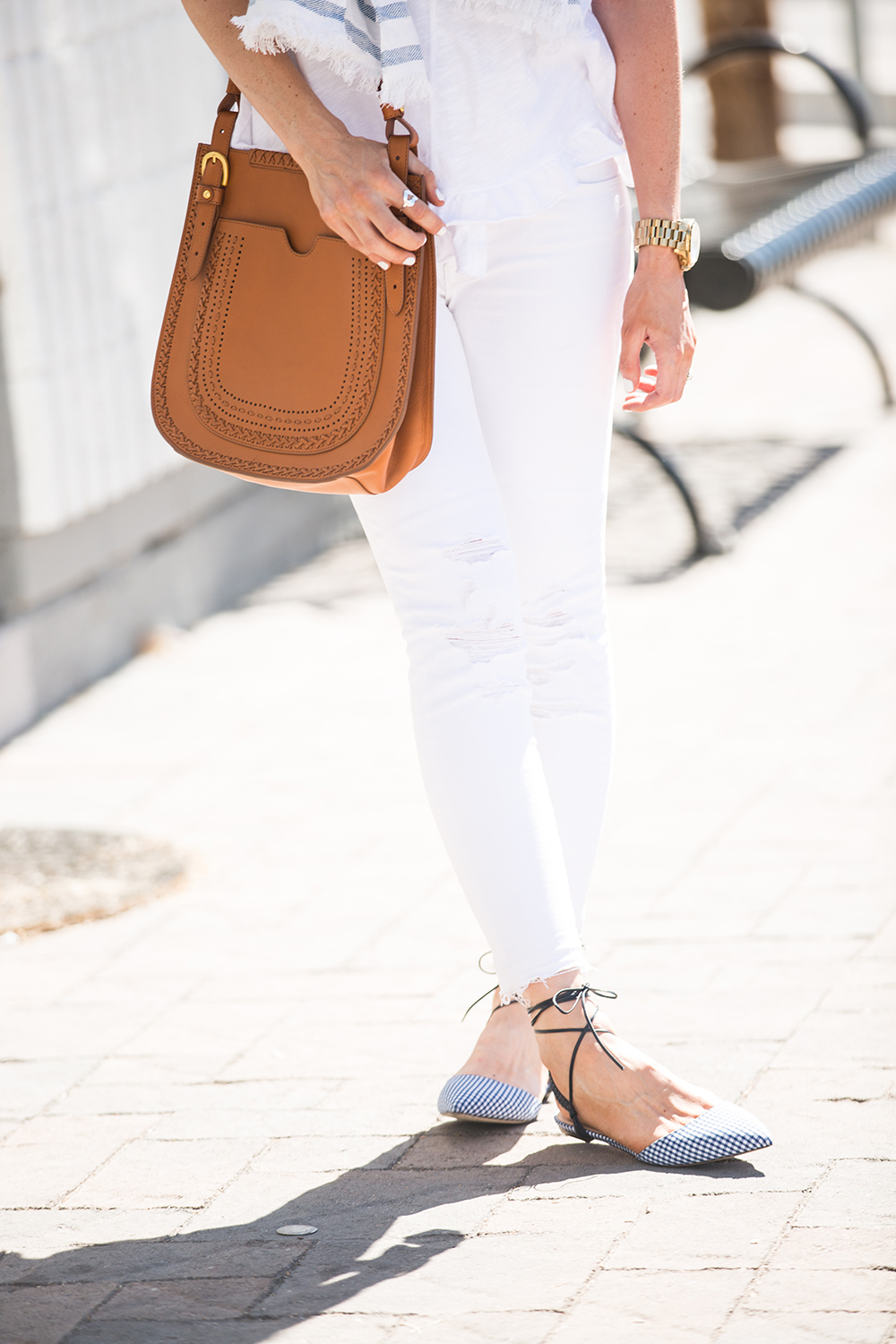 LittleMissFearless_head-to-toe-white-7