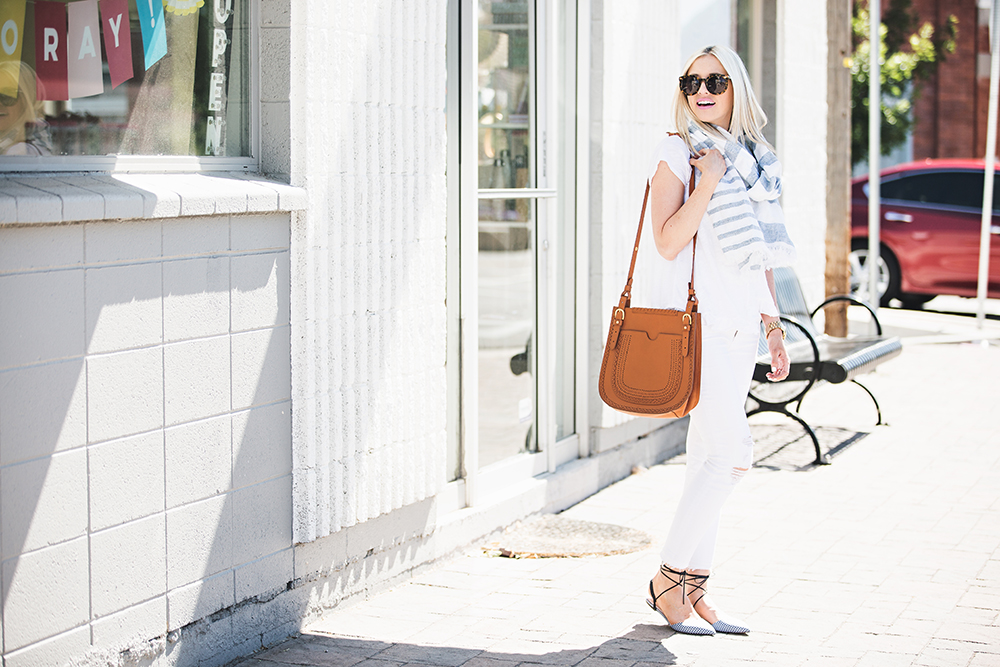 LittleMissFearless_head-to-toe-white-8