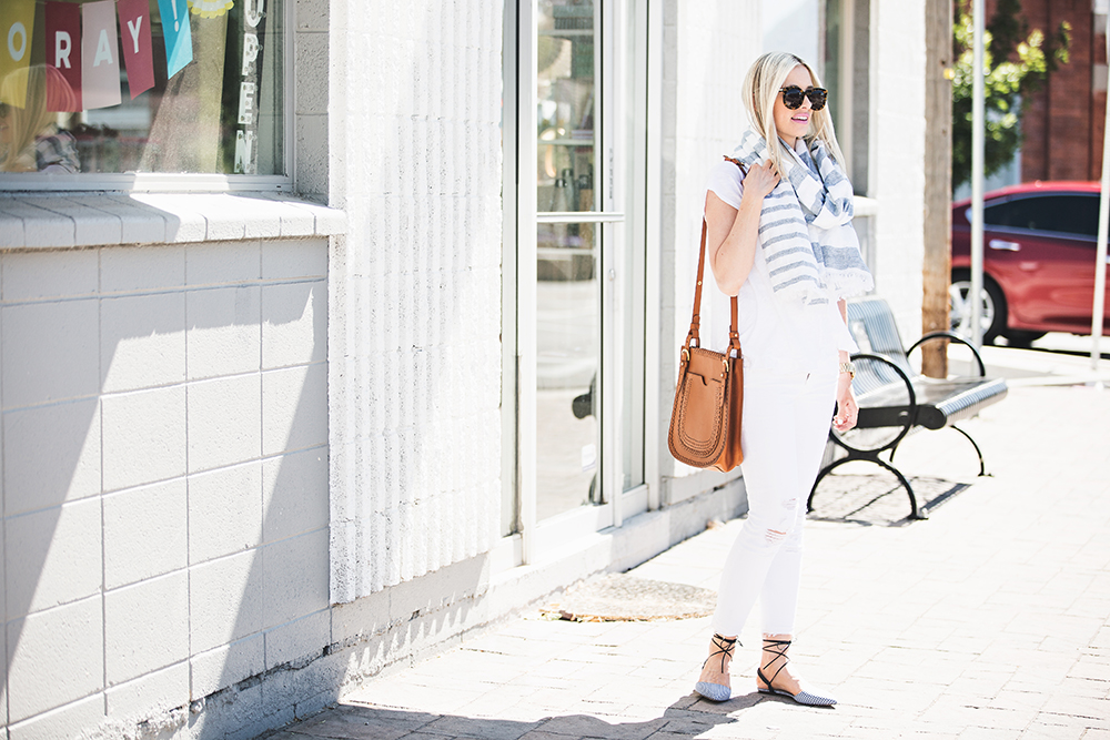 LittleMissFearless_head-to-toe-white-9