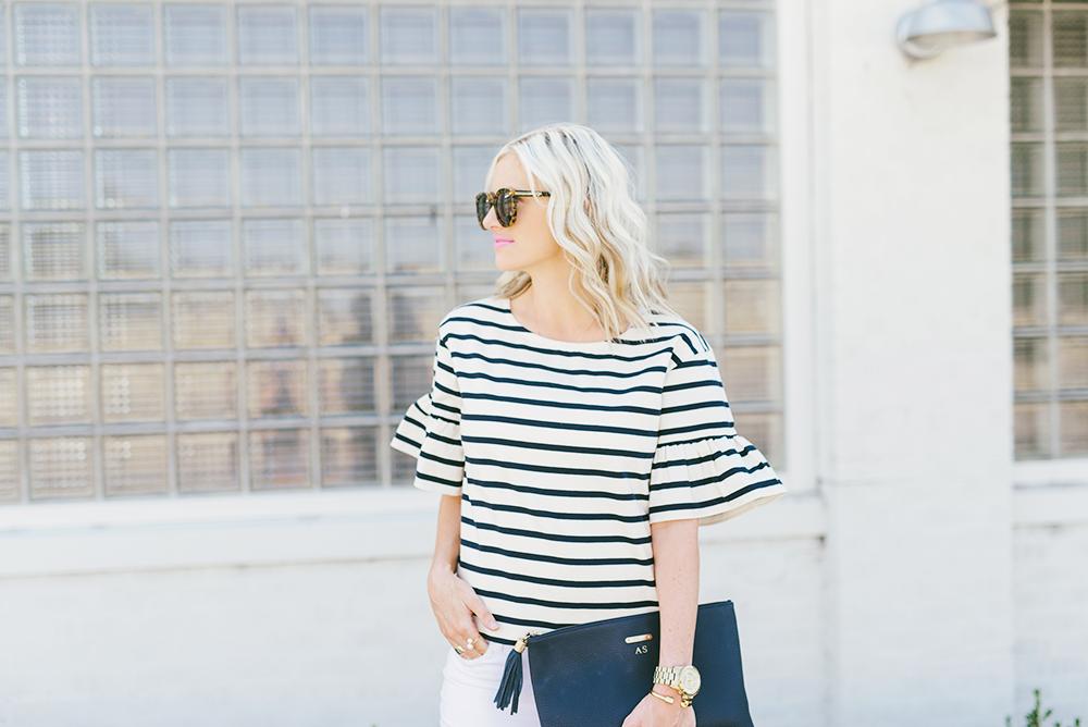LittleMissFearless_jcrew-stripes-white-10