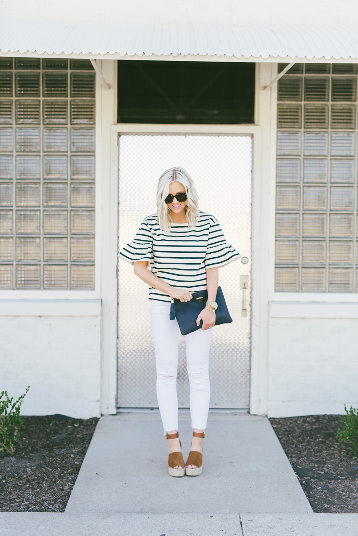 LittleMissFearless_jcrew-stripes-white-11