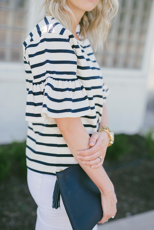 LittleMissFearless_jcrew-stripes-white-2