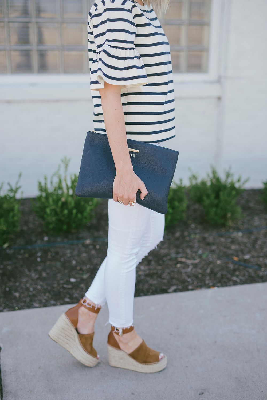 LittleMissFearless_jcrew-stripes-white-4