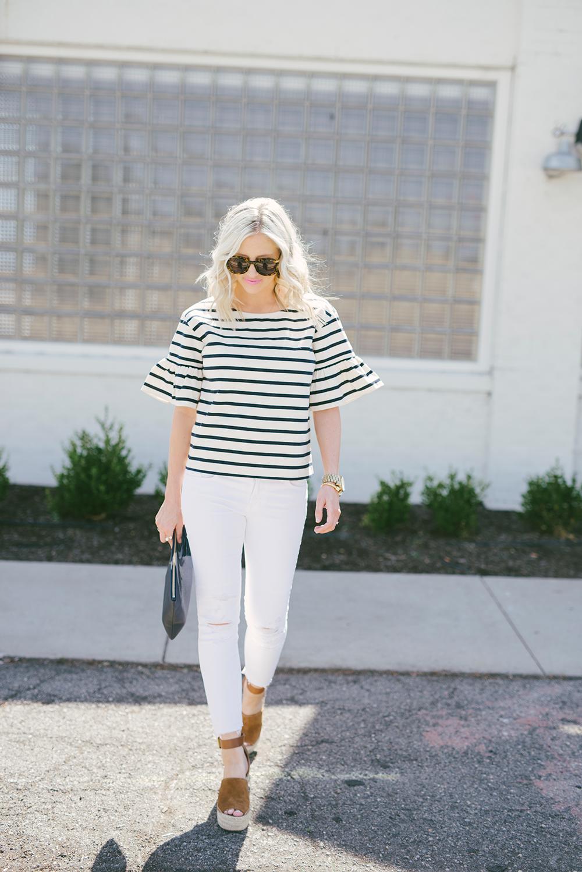 LittleMissFearless_jcrew-stripes-white-6