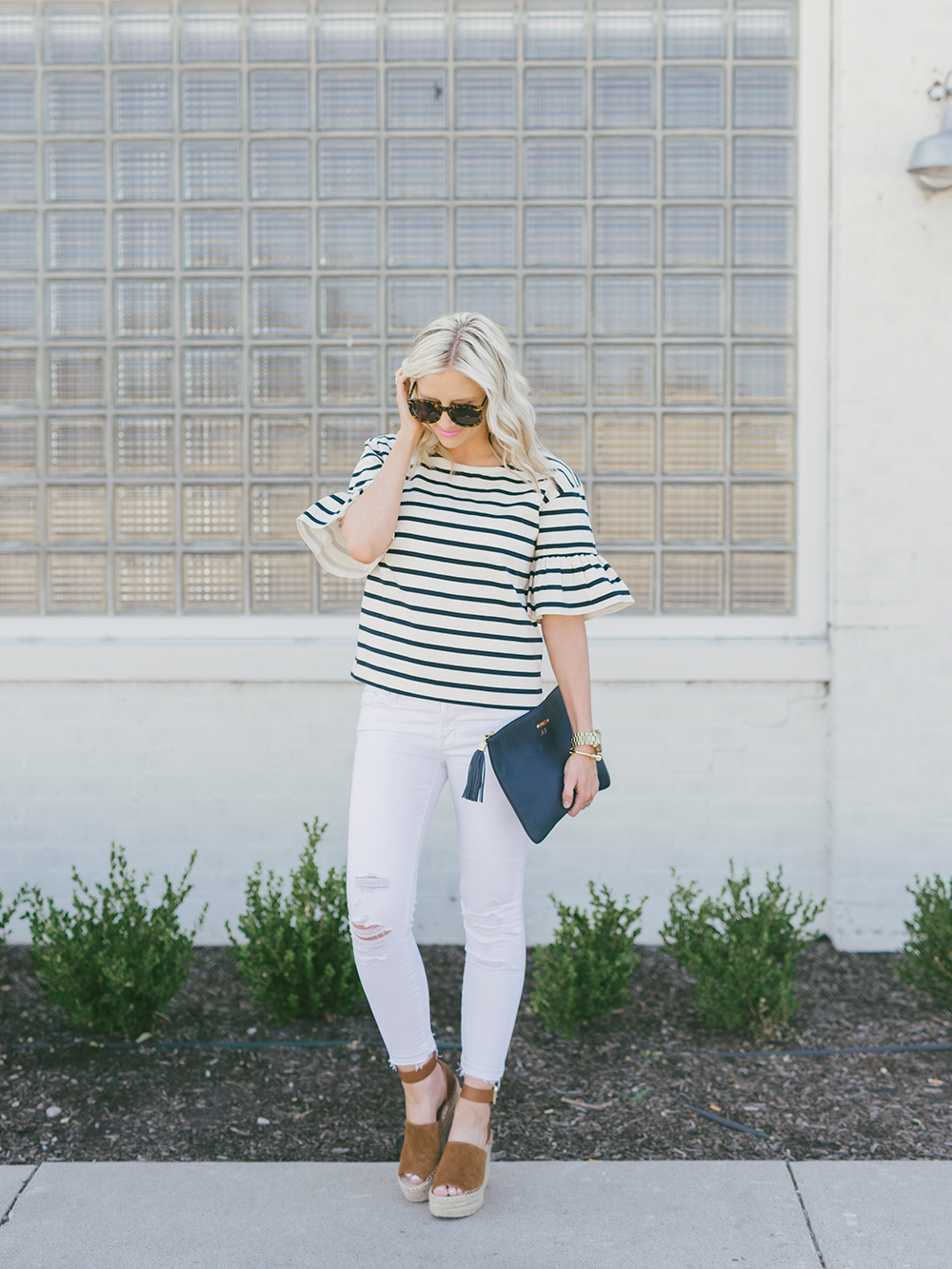 LittleMissFearless_jcrew-stripes-white-9