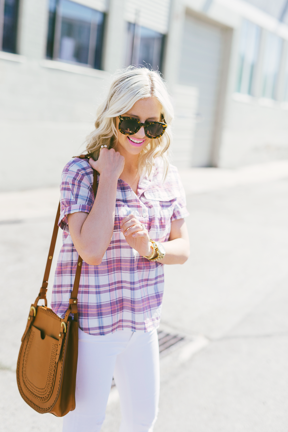 LittleMissFearless_tb-jcrew-berry-plaid-4