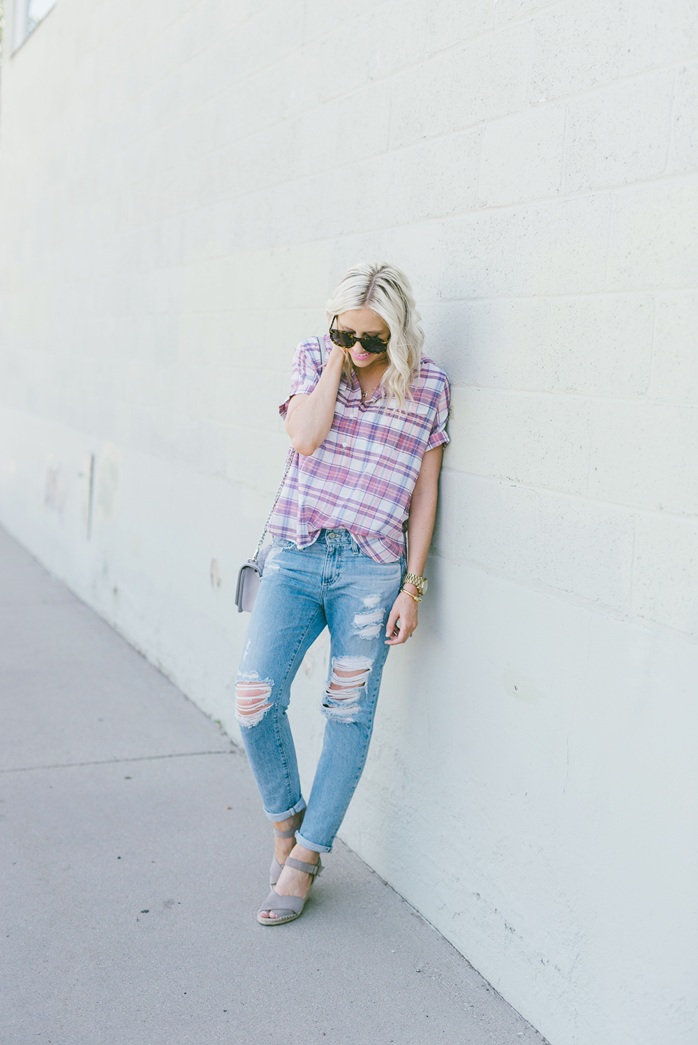 LittleMissFearless_ag-jcrew-berry-plaid-1